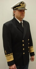 service_uniform__4c8e5bb012f78
